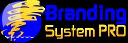 Lead Generation | Branding System PRO
